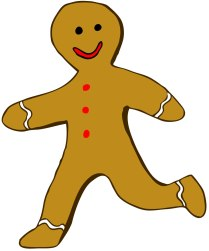 gingerbreadman-colored